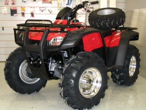 Amazing Motorcycle For Sale In Natchitoches Powersports, Natchitoches, Louisiana